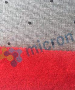 Softshell Fabrics