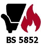 bs 5852