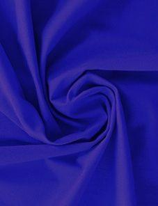 Flame Retardant Cotton Fabric Micron Technical Textile