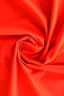Proban Flame Retardant Cotton Fabric