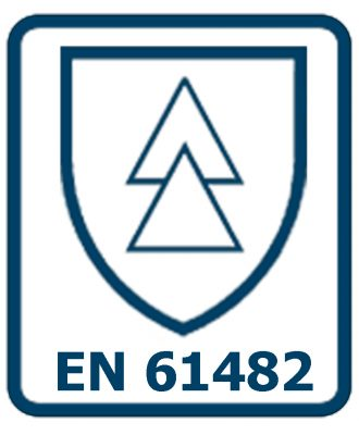 electric arc 14682