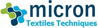 Teknik Tekstil Çözüm Ortağınız